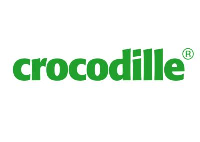 Crocodille ČR