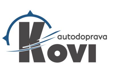 Autodoprava Kovi