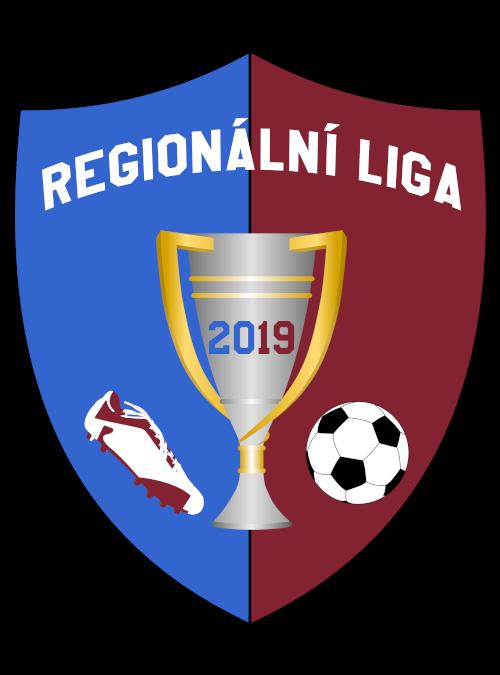 Regionální liga